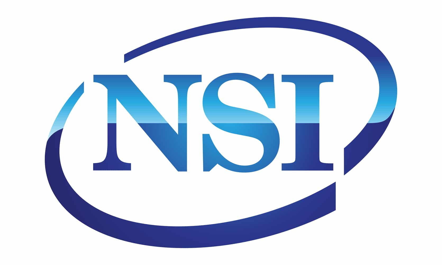 enrollment system of nsi Transformed medicaid statistical information system  cms has been working with states to transform our msis system,  assess beneficiary to care and enrollment,.