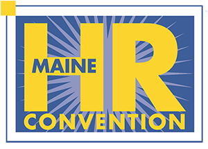 Maine HR Convention