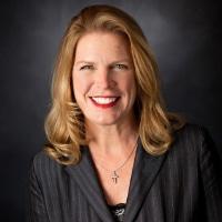 Affinity Plus Credit Union >> Elizabeth Hayes - Maine HR Convention